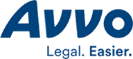 A highly-valued legal directory where consumers can find experienced, high-quality attorneys rated by client and peer reviews