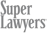 An independent rating service of lawyers who have attained a high degree of peer recognition and professional achievement