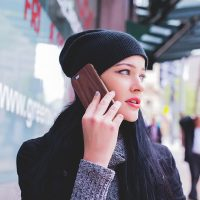 Wireless Telemarketing and TCPA