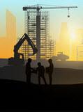 Construction4