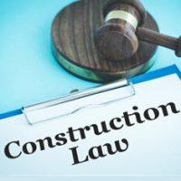 ConstructionLaw