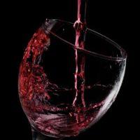 LiquorLic2