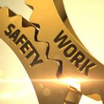 WorkSafety