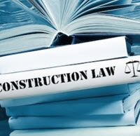 ConstructionLaw2