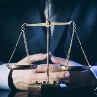 Litigation3
