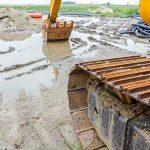 ConstructionWeatherDelay