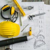 ConstructionPlans2